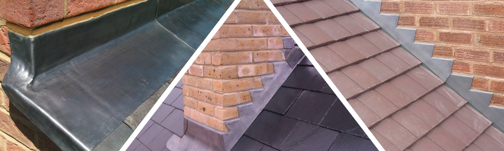 Commercial gutter cleaning in the South East 2